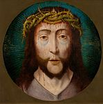 Bouts (follower) Jesus with Crown of Thorns.jpg