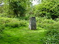 Bow Hill Trig Point - geograph.org.uk - 13757.jpg