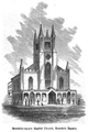 BowdoinSqChurch KingsBoston1881.png