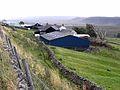 Bowes Close - geograph.org.uk - 1506714.jpg