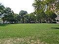 Bowling Green-Battery Pk 26.jpg