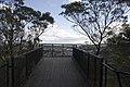 Bowral NSW 2576, Australia - panoramio (107).jpg
