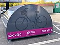Box Vélo Avenue Champ Foire Bourg Bresse 2.jpg