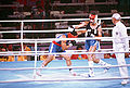 Boxing competition at the 1984 Summer Olympics.JPEG
