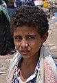 Boy in Ibb, Yemen (14425748787).jpg