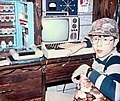 Boy with Commodore Vic 20 (1984 retouched).jpg