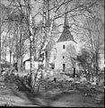 Brännkyrka kyrka - KMB - 16000200094006.jpg