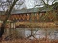 Brücke Plankenlinie über die Mulde - panoramio (1).jpg