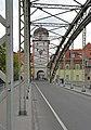 Brücke und Turm.jpg