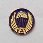 Brązowa Odznaka Skoczka Spadochronowego.jpg