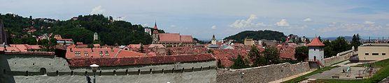Braşov - panorama.jpg