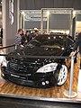 Brabus S-Class black (W221).jpg