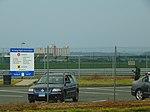 Bradley Intl. Airport (35471282672).jpg