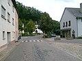 Brandenbourg Village 02 Luxembourg.jpg