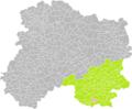Brandonvillers (Marne) dans son Arrondissement.png