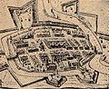 Braniewo, 1635.jpg