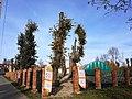 Braniewo cmentarz św. Katarzyny korty.jpg