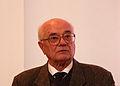 Branko Stanovnik.jpg