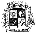 BrasãoCarmopolis.jpg