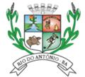 Brasão Rio do Antônio BA.png