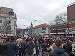 Bratislava Slovakia Protests 2018 April 5 04.jpg