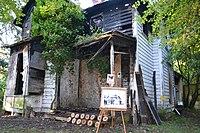 Brattain-Hadley House Discussion (Springfield, Oregon) 1.jpg