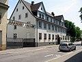 Brauerei Lasser - geo.hlipp.de - 2884.jpg