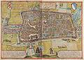 Braun Utrecht UBHD.jpg