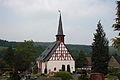 Braunfels St. Georgen 183.JPG