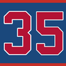 BravesRetired35.png