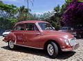 Brazilian DKW Sedan 1959.jpg
