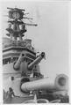 Brazilian battleship Minas Geraes NH 60200.tiff