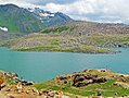 Breathtaking view of lulusar lake.jpg