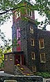 Brecks Mill Wilmington DE.jpg