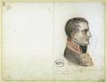 Bree - Napoleon Bonaparte, premier Consul.png