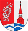 Breitenberg Wappen.png