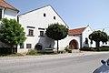 Breitenbrunn - Bauernhof, Haydngasse 23.JPG