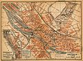 Bremen Map 1910.jpg