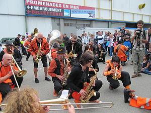 Brest2012 Brigades des Tubes - Lille (3).JPG