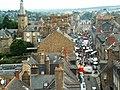 Bretagne Fougeres 04021.jpg