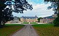 Bretignolles-sur-Mer - Chateau de Beaumarchais (1).jpg