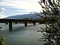 Bridge - panoramio (60).jpg