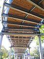 Bridge Bailey Turin01.jpg