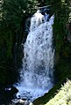 Bridge Creek Falls in the Bridge Creek Wilderness-Ochoco (25484443765).jpg