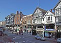 Bridge Street - geograph.org.uk - 1335312.jpg