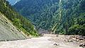 Bridge on way to lake sai-ul-malook.JPG