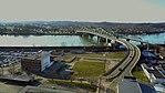 Bridges are dope part 2 (34221347664).jpg