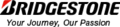 Bridgestone Logo.png