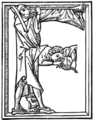 Brief History of Wood-engraving Figure Alphabet F.png