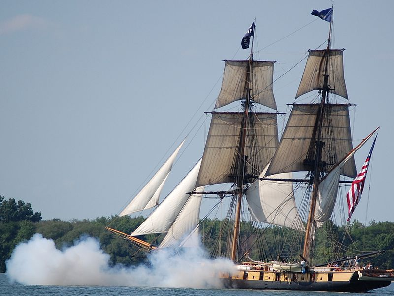 File:Brig Niagara cannons.jpg